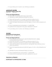 Objective For Resumes Amazing Standard Career Objective For Resume Secretary Templates Template Us
