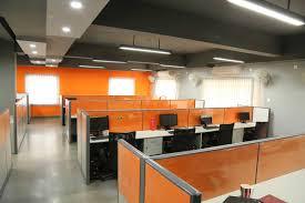 office image interiors. Office Interiors In Arumbakkam, Chennai - Architects \u0026 Interior Designers Image