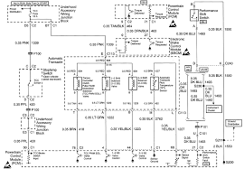 similiar diagram for grand prix keywords pontiac grand prix wiring diagram in addition 2002 pontiac grand prix