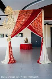home decoration for indian wedding. wedding decor inspiration in irving, texas indian by digital shaadi films - pmistry photography home decoration for n