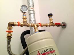 laing recirculating pumps to beautiful under sink recirculating pump pics laing circulating pump troubleshooting