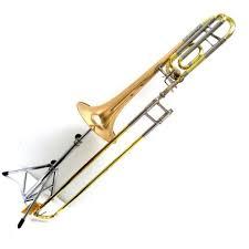 yamaha trombone. used trombones yamaha trombone