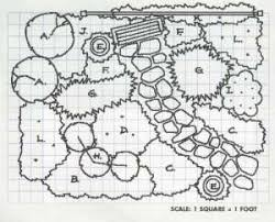 Small Picture Page 60 Exprimartdesign Coloring Pages and Home Designs Ideas