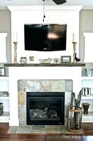 wall decor above fireplace elegant decorating decoration above fireplace wall