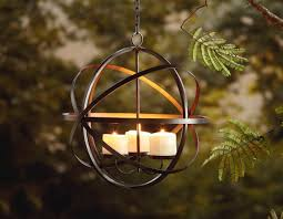 cool lighting fixtures. Chandelier : Best Round Black Iron Hanging Candle Cool Outdoor Lighting Fixtures Chandeliers Bedroom Diy Jar With Wooden Base Ideas Looking Light K