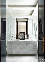 elle decor bathrooms. Decoration For Bathrooms Beautiful Bathroom Decor Elle S