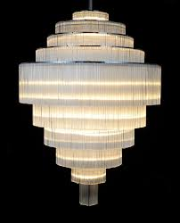 outdoor endearing most expensive chandelier 12 cool most expensive chandelier 14 the luxurious chandeliers by baccarat