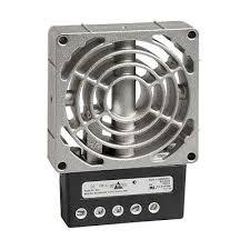 fan heater. stego 03102.9-00 100w enclosure fan heater