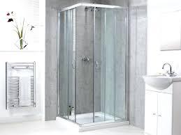 32x32 shower kit large size of round corner shower kit pictures design nice shower 32 x