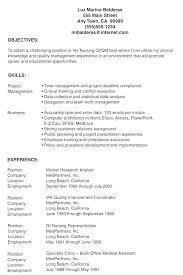Resume Cover Letter For Lpn Lpn Cover Letter Template Licensed Practical Nurse Cover Letters