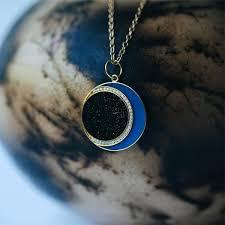 andrea fohrman solar eclipse pendant compressor jpg