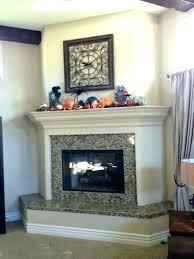 corner fireplace mantels mantel plans s corner fireplace mantels