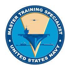 Milart Com United States Navy
