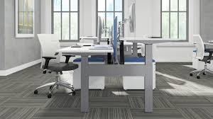 kenosha office cubicles. Kenosha Office Cubicles