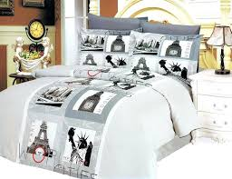 funky teenage bedding image of modern bedding sets for teens cool teenage girl bedding uk