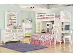 Childrens bedroom furniture photos and video