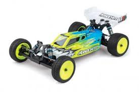 rc cars and trucks team associated rc10b6d