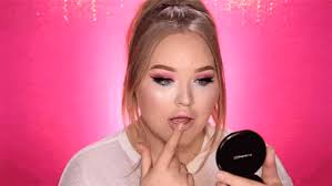 you have to check out these crazy makeup challenges