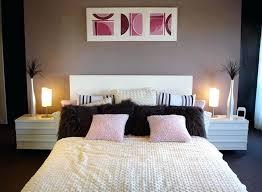 feng shui bedroom lighting. Related Post Feng Shui Bedroom Lighting N