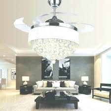 fan and chandelier combo brilliant ceiling fan chandelier combo new ceiling fan chandelier combo the pertaining fan and chandelier combo