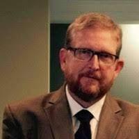 "10+ ""Glen Cantrell"" profiles   LinkedIn"