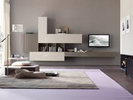 Tv Unit Designs For Living Room In India Home Interior Design - Home interiors india