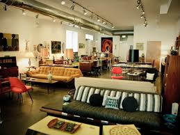 furniture stores downtown chicago szfpbgj com