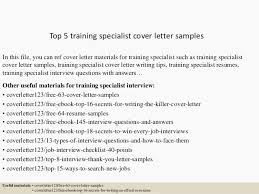50 Best Cover Letter For Clerical Position Benefits Specialist Cover