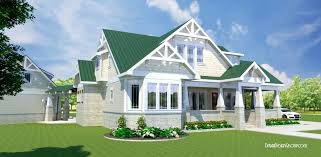 Bungalow House Plans E Designs Page   Bungalow House Plans    Exceptional Bungalow Home Plans Small Bungalow House Plans inside Bungalow House Plans Usa