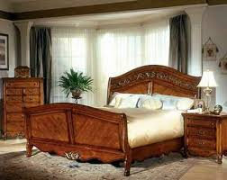 bedroom furniture india bedroom furniture india bedroom furniture bed furniture designs
