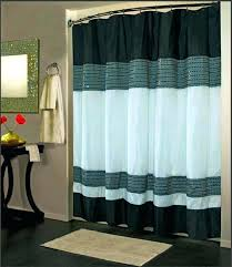 shower curtains and rugs sets bathroom towel rug large size of curtain set bed bath beyond shower curtains and rugs