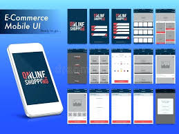 Android Apps Design Template Psd Free Download Saleonline Info