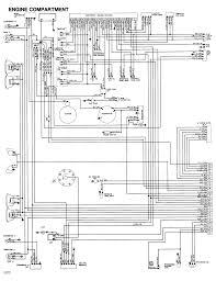 2011 crown vic wiring diagram wiring diagrams best 1992 ford crown victoria mercury grand marquis wiring diagram ford crown victoria wiring diagram 2011 crown vic wiring diagram