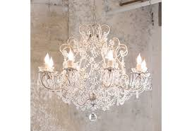 iron lighting chandeliers small shabby chic lamp shabby chic frames colonial chandelier
