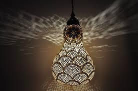 Turkish Lights Uk Mosaic Lamp Turkish Mosaic Lamps