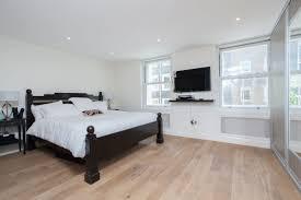 2 Bedroom Flats To Rent In Bloomsbury