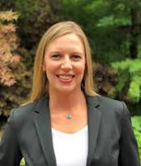Sarah Johnson-Rios named Assistant City Manager - Paso Robles Daily News