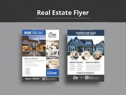 mortgage flyer template 858 best real estate flyer images on pinterest free mortgage flyer