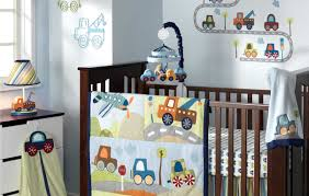 full size of bed construction baby bedding cool nursery themed decor bedroom boy lovely construction