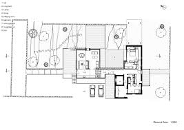 oval office layout. 100 Floor Plan Architect Chief Home Design Softwa Oval Office Layout
