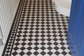 victorian edwardian tiles