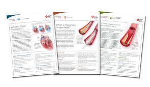 Healthy Blood Pressure Chart Understanding Blood Pressure Readings American Heart Association