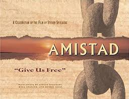 amistad give us newmarket pictorial moviebooks steven amistad give us newmarket pictorial moviebooks steven spielberg a angelou 9781557043511 com books