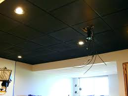 how to install recessed lighting in drop ceiling installing can lights in ceiling awesome furniture