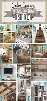 Best 25+ Shades of teal ideas on Pinterest | Shades of turquoise, Turquoise  and Shades of green names