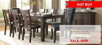 shop by category buy dining room