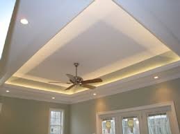 ceiling up lighting. Tray Ceiling Uplighting G E Smith Electric Inc 14 Photos Remodeling Contractors Up Lighting