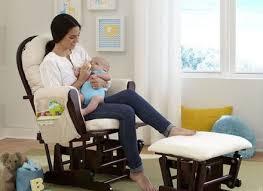 nursery chair slipcovers. cheap nursery rocking chair uncategorized 8e1111d39abe 1 dorel slipcovers m