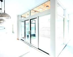 replacement sliding glass door cost sliding glass door replacement wheels replace rollers sliding glass door cost to amazing foot replacing wheels replace