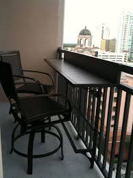 in addition  in addition  additionally Small Spaces Have Big Impact with These Balcony Designs   YouTube additionally 238 best Military housing images on Pinterest   Bedroom ideas as well Amazingly Pretty Decorating Ideas for Tiny Balcony Spaces besides  likewise  in addition Small Balcony Design Ideas  Photos and Inspiration furthermore Balcony Gardens Prove No Space Is Too Small For Plants furthermore Best 25  Small balconies ideas on Pinterest   Balcony ideas  Small. on design ideas narrow balcony